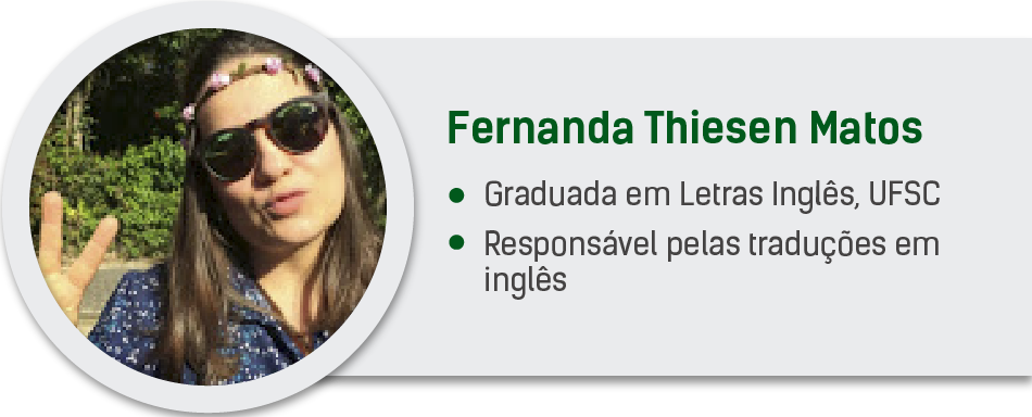 equipe nova_fernanda-01