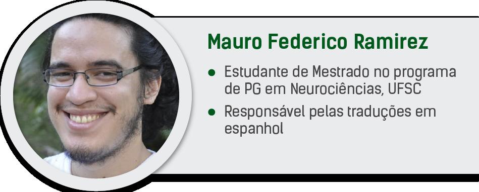 equipe nova_mauro-01