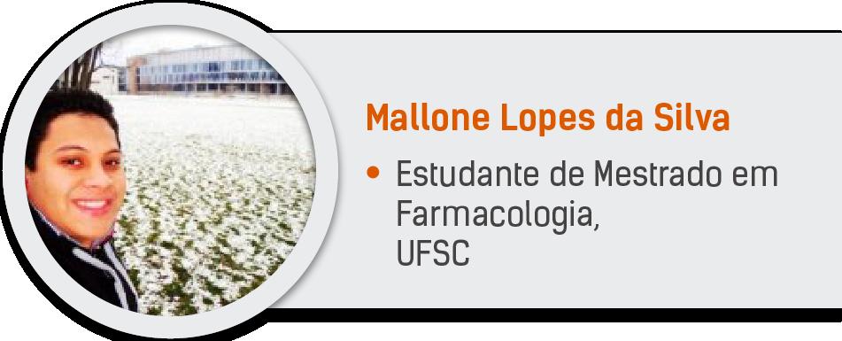 equipe nova_mallone-01